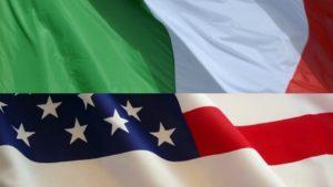 Italia, Usa, due giustizie a confronto (e anche due visioni di sinistra)