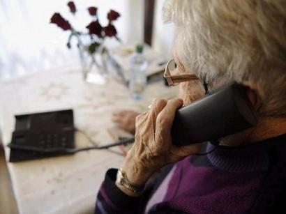 """""""Sono tuo figlio, sto male"""": così la banda dei call center raggirava gli anziani"""