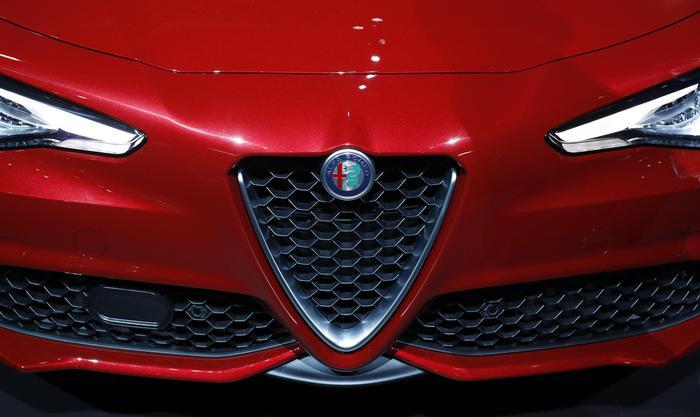 Alfa Romeo e l'accordo con Sauber, torna in Formula 1 dopo 30 anni
