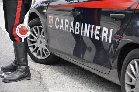 Gang del Pincio a Roma: aggredisce e molesta 13enne che voleva aiutare un amico
