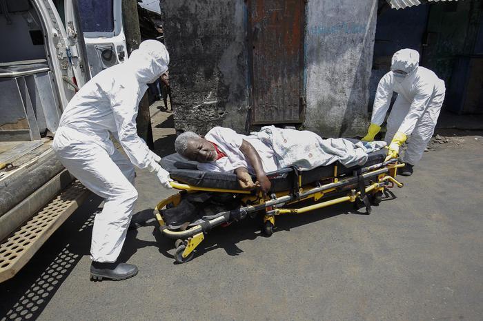 Madagascar, epidemia di peste fa 140 morti: può mutare e diventare incurabile