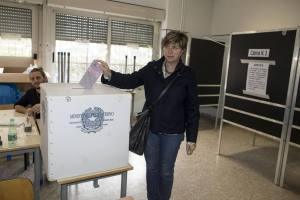 Ostia, m5s vince ballottaggio con la destra. Lo specchio delle prossime politiche?