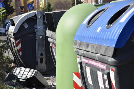 Tassa sui rifiuti, l'errore del Mef: per anni l'abbiamo pagata il doppio