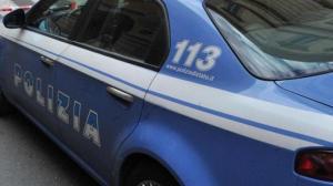 Prima il piacere e poi il dovere: a Rimini poliziotto si dava malato, ma giocava a tennis