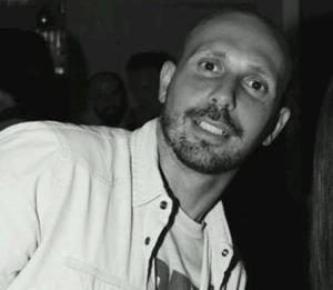 Andrea La Rosa, dopo un mese trovato cadavere dell'ex calciatore. Era nel bagagliaio di una macchina.