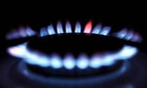 Da gennaio aumentano le bollette di luce e gas: 79 euro all'anno in più per famiglia