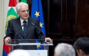 Elezioni, si vota il 4 marzo (salvo stravolgimenti): Mattarella scioglierà le camere entro il 29 dicembre