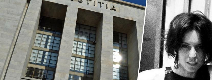 Carlotta Benusiglio, la stilista impiccata a Milano: indagato il fidanzato. Riesumazione cadavere per nuova autopsia