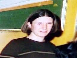 Serena Mollicone: a 16 anni dal delitto spunta un nuovo indagato, un carabiniere