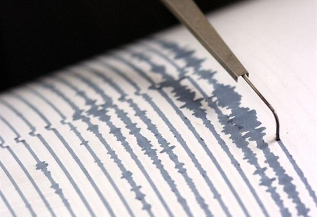 In Sicilia 14 terremoti in 6 giorni: perchè questa sequenza sismica?