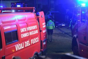 Milano, grave incidente all'azienda Lamina: 3 operai morti. Stavano svolgendo operazioni di routine