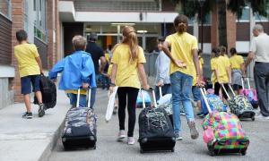 Alle medie alunno prende 9: per i genitori troppo poco, ricorrono al al Tar per il 10