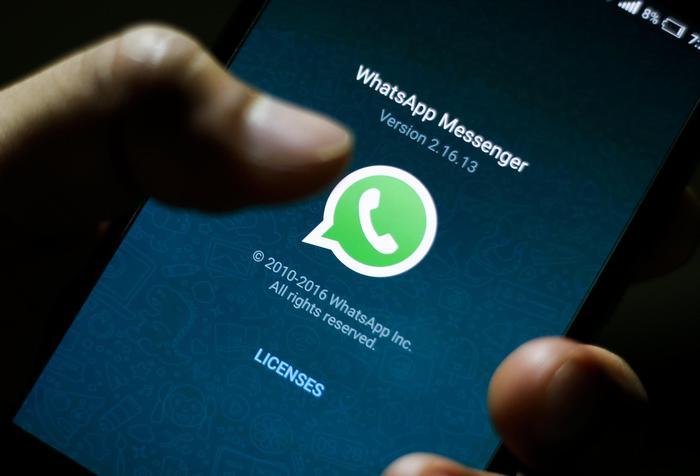 Whatsapp arriva la versione business per piccole aziende e attività