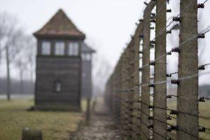 """""""Lager polacchi"""", se lo dici c'è il carcere. Israele contro Varsavia: """"Cambiate la legge"""""""