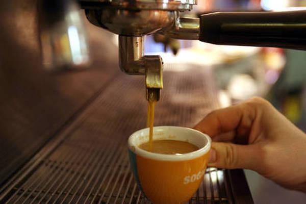 Caffè: la tazzina più cara a Torino, a Napoli la più economica. In Norvegia la più costosa del mondo
