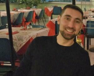 Milano, carabiniere muore per colpo accidentale del collega durante esercitazione