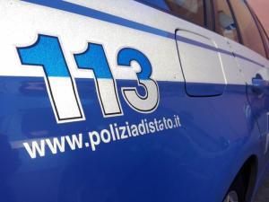 """Vicenza: spacciatore albanese """"socialmente pericoloso"""", il Tar dice che non può essere espulso, ha due figli"""