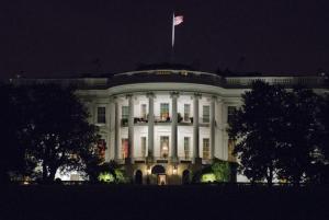 """Cyberattacco NotPetya, Usa e Gb accusano la Russia: """"Per destabilizzare l'Ucraina, pagherà conseguenze"""""""