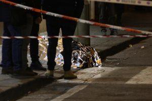 Napoli, gioiellieri uccide rapinatore: è indagato per omicidio colposo