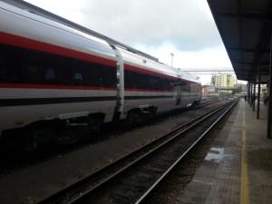 Savona, uomo trovato impiccato sul treno è Osvaldo Cocucci: era implicato nel processo Andreotti-Sindona