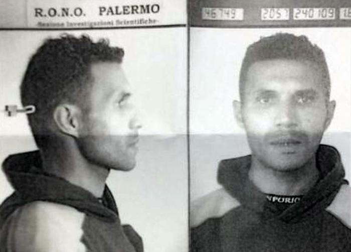 Terrorismo, per la Pasqua allerta massima a Roma: ricercato un tunisino appartenente al Daesh