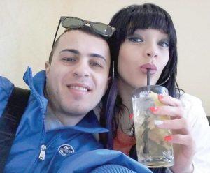 Messina, difese ragazzo che tentò di darle fuoco: ora Ylenia Bonavera è indagata