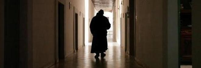 Roma, giovane seminarista trovato morto in convento: è giallo sul decesso