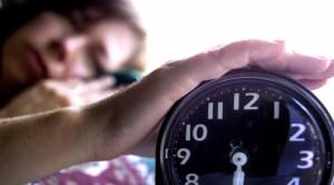 Salute, sveglia presto al mattino: secondo uno studio aiuta a vivere meglio