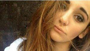 Genova, Adele De Vincenti morta di overdose: condannato a cinque anni il fidanzato