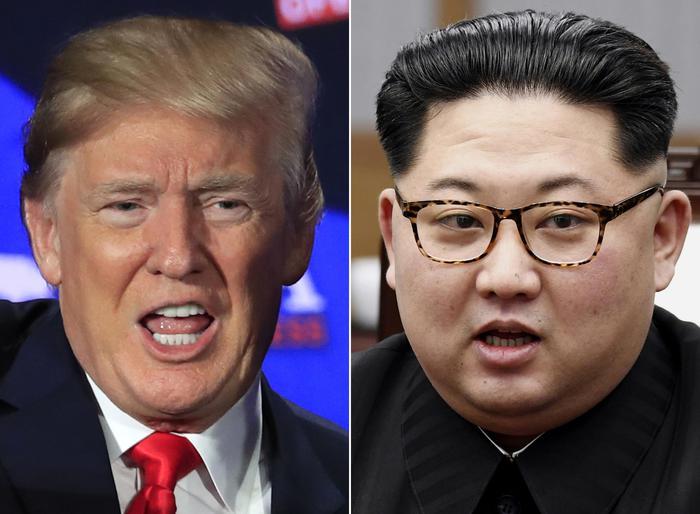 """Nord Corea-Usa, Kim minaccia di far saltare il summit con Trump. Washington: """"Andiamo avanti con i preparativi per l'incontro"""""""