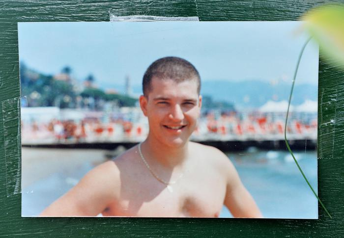 Torino, morto dopo Tso: quattro condanne per la morte di Andrea Soldi