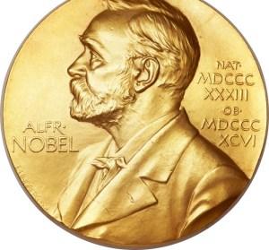 Scandalo molestie, il premio Nobel 2018 per la letteratura non sarà assegnato: è la prima volta dalla Seconda Guerra Mondiale che non veniva assegnato
