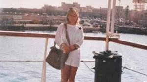 """Milano, Luigi Messina condannato a 18 anni per l'omicidio di Rossana Belvisi. La figlia: """"Troppo pochi"""""""