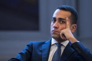 """Manovra, Di Maio: """"Sulla pace fiscale al Quirinale testo manipolato"""". Il Colle smentisce e la Lega lo isola: """"Noi siamo seri"""""""