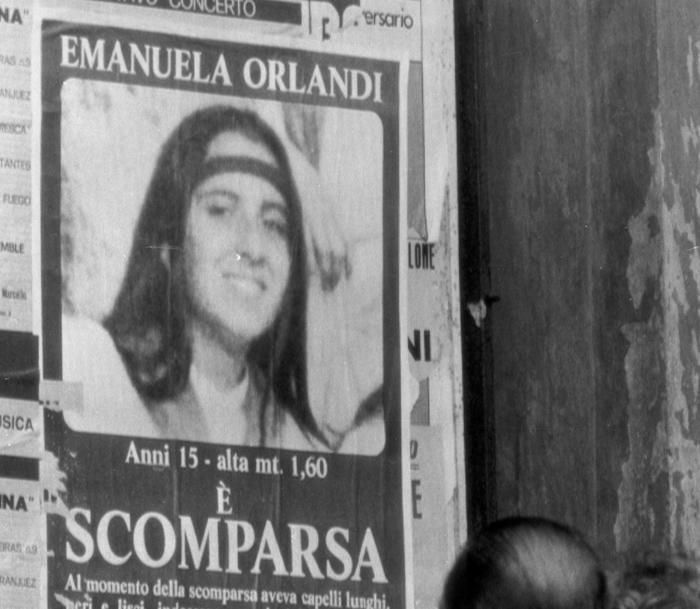 """Emanuela Orlandi, nella Nunziatura ossa forse di due persone. Il legale della famiglia: """"Procura e Vaticano chiariscano"""""""