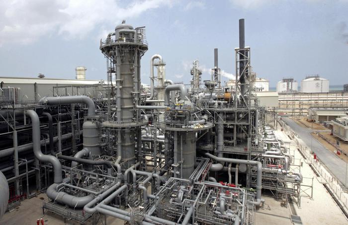 Petrolio, a sorpresa il Qatar lascerà l'Opec a gennaio. Il Paese ha deciso di puntare sulla produzione di gas