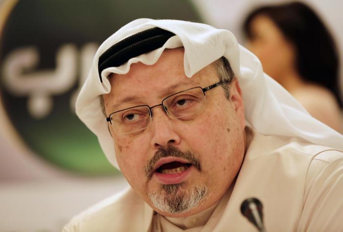 """Usa, il Time nomina Persone dell'anno 2018 i giornalisti """"guardiani"""" della verità: c'è anche Khashoggi"""