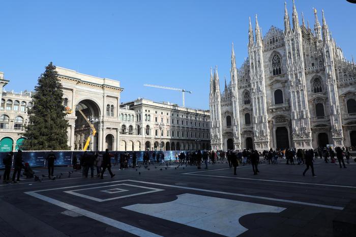 Qualità della vita 2018, Milano al top per la prima volta: Bolzano e Aosta sul podio.