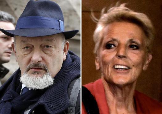 """Renzi: """"L'arresto dei miei capolavoro mediatico, oscurato il caso Diciotti"""". M5S sapeva in anticipo?"""