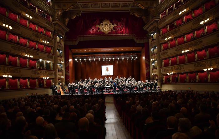 Milano, Teatro alla Scala: respinta l'offerta dei sauditi. Niente sceicchi nel cda