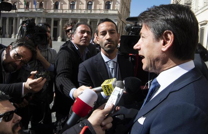 """Via della Seta, ok a memorandum. Conte: """"Unici a richiamare regole Ue"""". Ma la Lega frena ancora"""