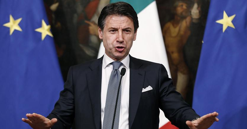 Governo Conte bis, la squadra dei ministri M5s-Pd: Di Maio-Esteri, Speranza-Salute, Sottosegretario è Fraccaro