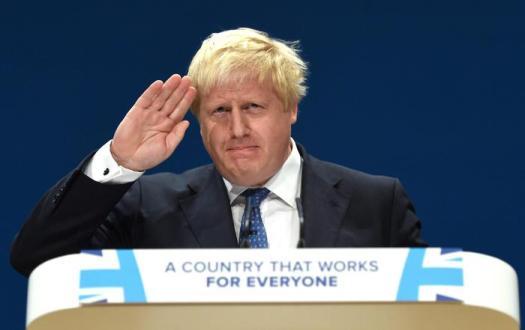 """È Boris Johnson il nuovo leader dei Tory e premier del Regno Unito: """"Attuare la Brexit"""""""