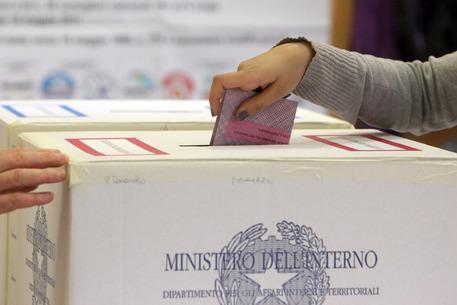 Elezioni Umbria: governatore a chi ha un voto in più, niente ballottaggio