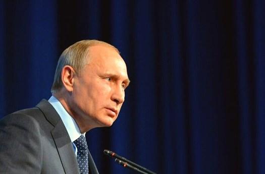 """Putin e la super arma misteriosa: """"Non avrà analoghi al mondo"""""""