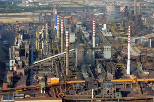 Ilva: un buco di 14mila posti di lavoro. ArcelorMittal molla tutto e se ne va