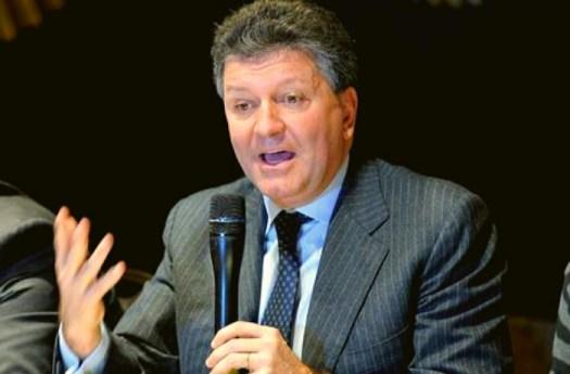 Roberto Rosso, assessore Piemonte, arrestato in inchiesta 'ndrangheta: la Meloni lo caccia