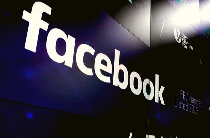 Facebook, nuovo buco: nomi e numeri di telefono di 267 milioni di utenti esposti sul web