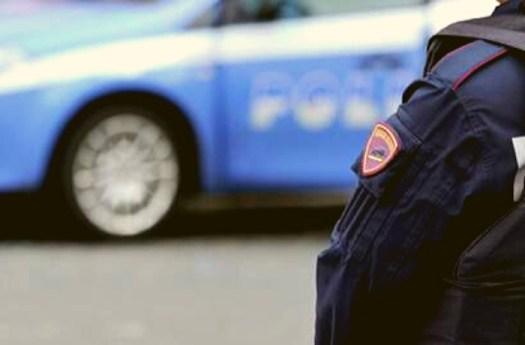 """Polizia, straordinari pagati 2 anni dopo a 4 euro l'ora. Gabrielli: """"Immorale"""""""