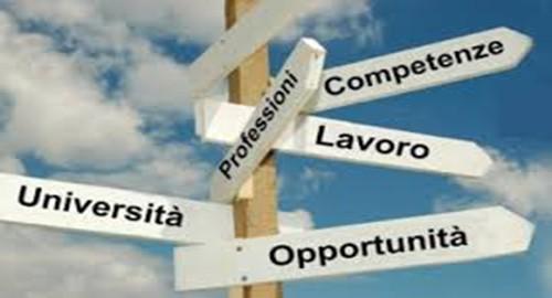 Ufficio Di Collocamento Catania : Ufficio di collocamento catania via giannotta orari comune di